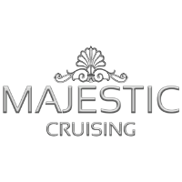 Majestic Cruising